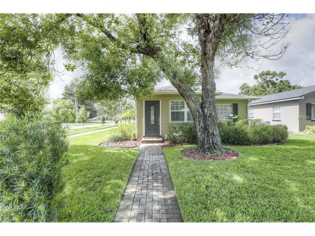 2218 N Westmoreland Drive, Orlando, FL 32804 (MLS #O5516542) :: RE/MAX Innovation