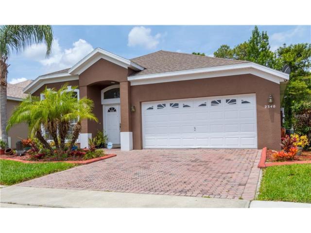 2340 Twilight Drive, Orlando, FL 32825 (MLS #O5517042) :: RE/MAX Innovation