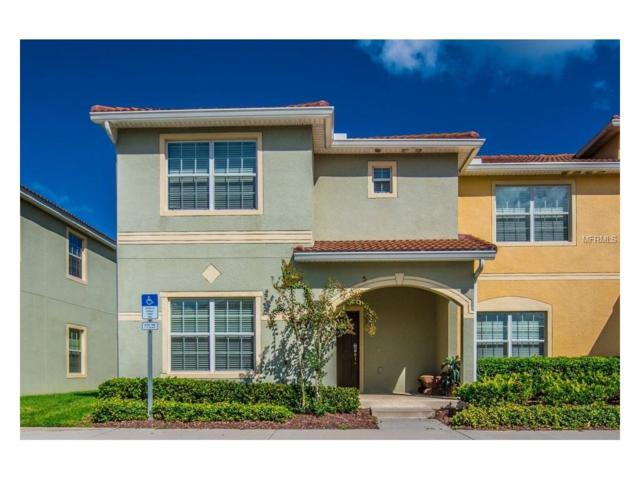8925 Candy Palm Road, Kissimmee, FL 34747 (MLS #O5517073) :: RE/MAX Realtec Group