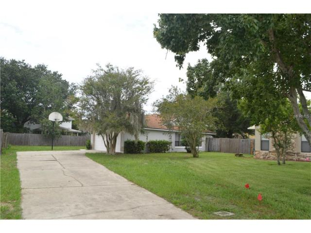 1017 Pond Apple Court, Oviedo, FL 32765 (MLS #O5517109) :: RE/MAX Innovation