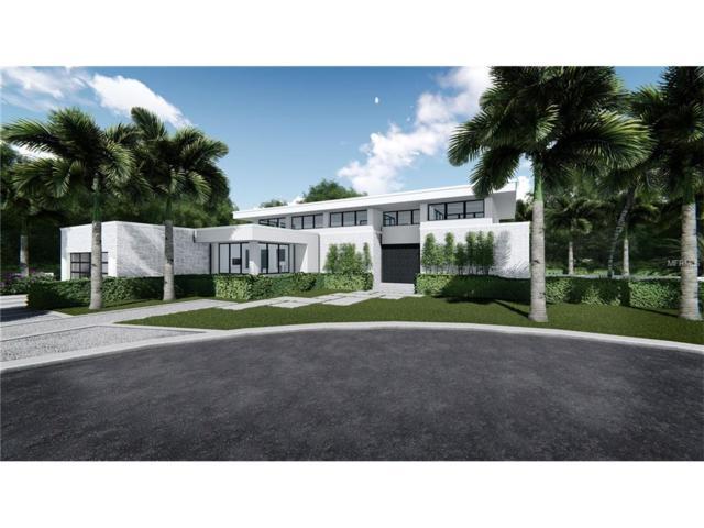 9704 Covent Garden Drive, Orlando, FL 32827 (MLS #O5517455) :: Premium Properties Real Estate Services