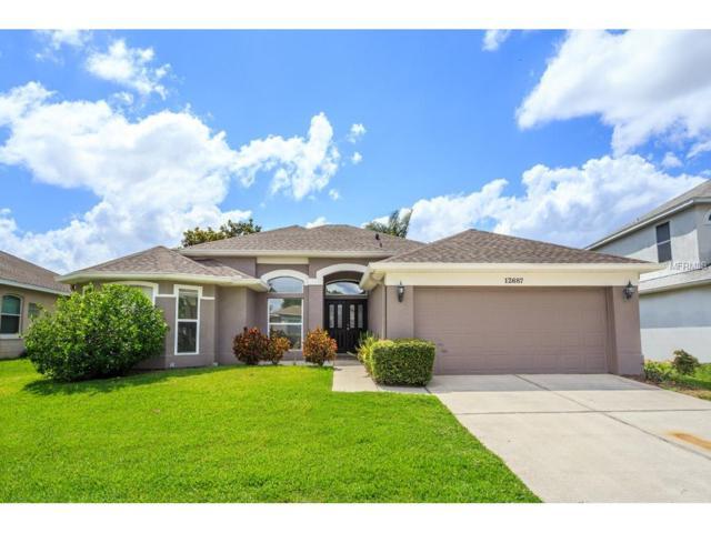 12687 Waterhaven Circle, Orlando, FL 32828 (MLS #O5517697) :: RE/MAX Innovation