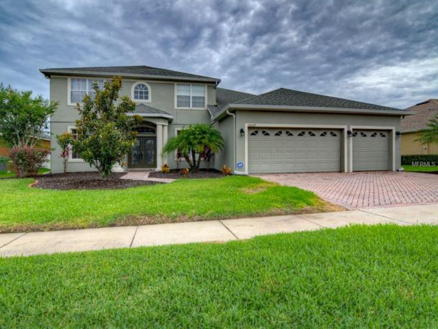 18107 Thornhill Grand Circle, Orlando, FL 32820 (MLS #O5517905) :: RE/MAX Innovation