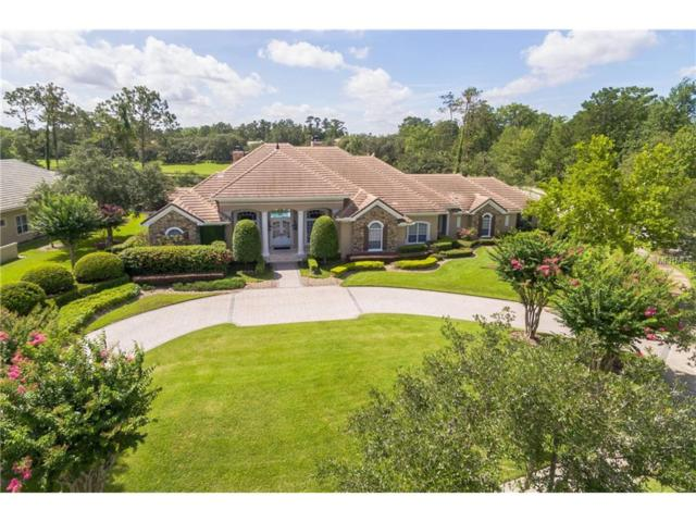 3445 Rockcliff Place, Longwood, FL 32779 (MLS #O5518443) :: Team Pepka