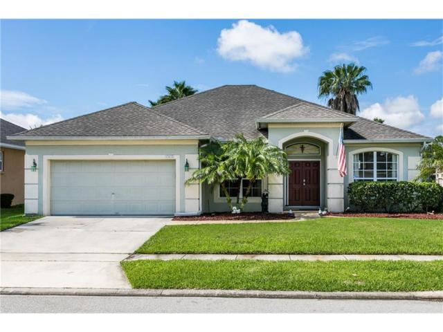 13632 Sunshowers Circle, Orlando, FL 32828 (MLS #O5518445) :: RE/MAX Innovation