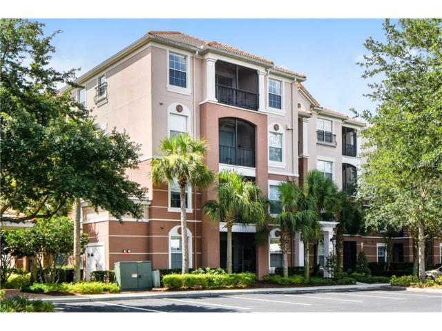 1351 Venezia Court #401, Davenport, FL 33896 (MLS #O5518651) :: Gate Arty & the Group - Keller Williams Realty