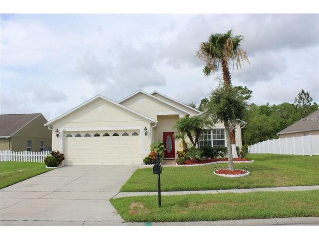 1969 Darlin Circle, Orlando, FL 32820 (MLS #O5518749) :: RE/MAX Innovation