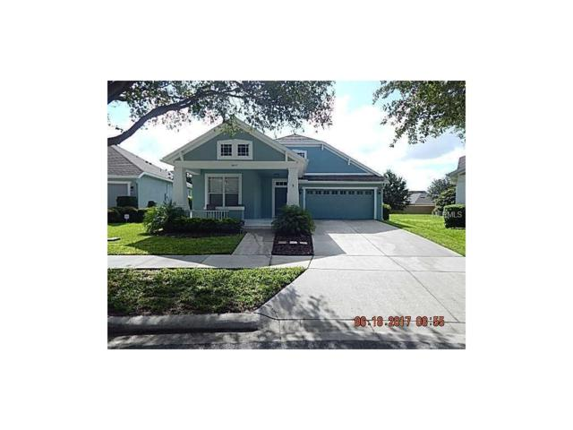 6437 Earthgold Drive, Windermere, FL 34786 (MLS #O5518954) :: Premium Properties Real Estate Services