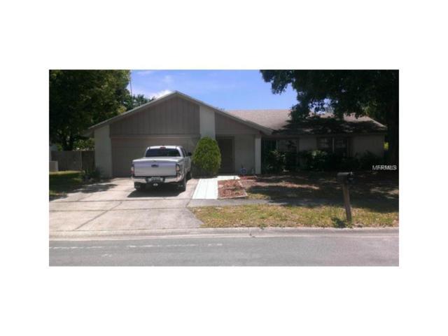 Winter Springs, FL 32708 :: Premium Properties Real Estate Services