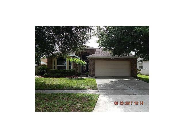 45 Battler Street, Orlando, FL 32828 (MLS #O5519057) :: RE/MAX Innovation