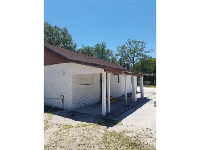 1805 Historic Goldsboro Boulevard, Sanford, FL 32771 (MLS #O5519080) :: Premium Properties Real Estate Services