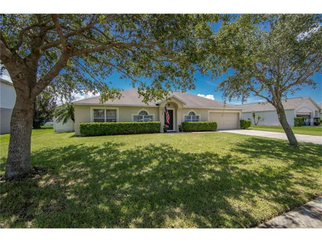 124 Desiree Aurora Street, Winter Garden, FL 34787 (MLS #O5519154) :: RE/MAX Realtec Group