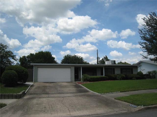 4531 Larado Place, Orlando, FL 32812 (MLS #O5519219) :: RE/MAX Realtec Group