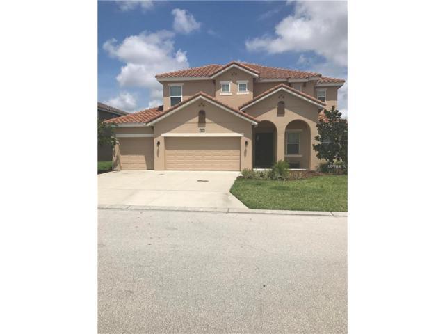 4172 Oaktree Drive, Davenport, FL 33837 (MLS #O5519242) :: Gate Arty & the Group - Keller Williams Realty