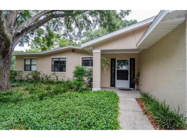 372 Pine Tree Road, Lake Mary, FL 32746 (MLS #O5519246) :: Premium Properties Real Estate Services