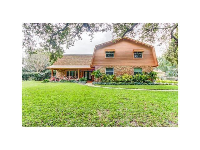 109 Water Oak Lane, Altamonte Springs, FL 32714 (MLS #O5519437) :: Premium Properties Real Estate Services