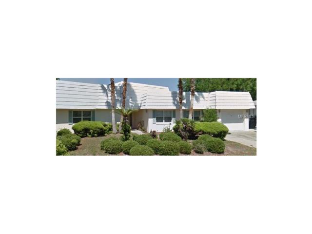 6308 Marina Drive, Orlando, FL 32819 (MLS #O5519474) :: Premium Properties Real Estate Services