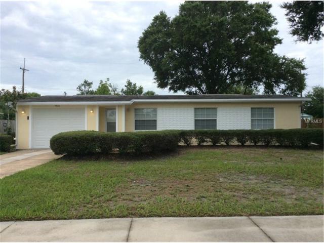 5520 Tartan Drive #2, Orlando, FL 32807 (MLS #O5519537) :: RE/MAX Realtec Group