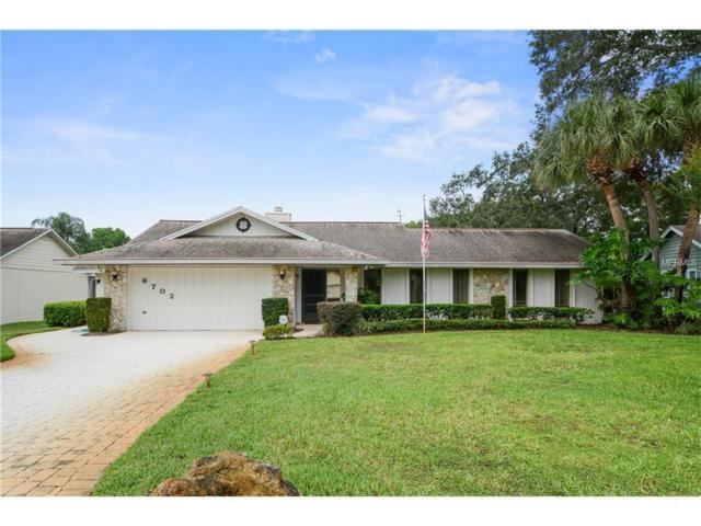 6702 Bittersweet Lane, Orlando, FL 32819 (MLS #O5519541) :: Premium Properties Real Estate Services