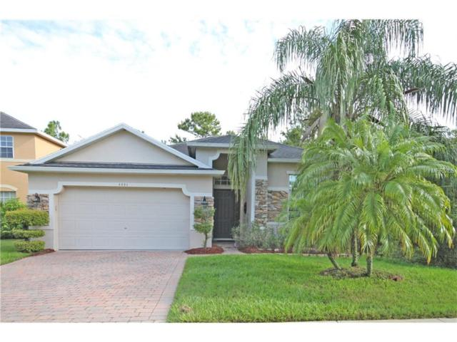 4001 Heirloom Rose Place, Oviedo, FL 32766 (MLS #O5519591) :: Premium Properties Real Estate Services