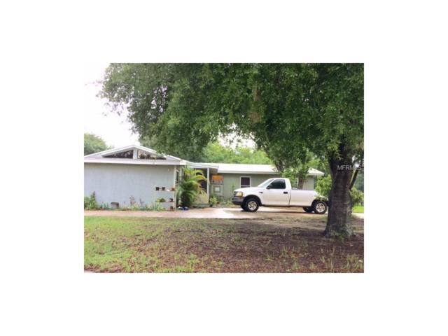 200 N Cortez Avenue, Winter Springs, FL 32708 (MLS #O5519655) :: RE/MAX Innovation