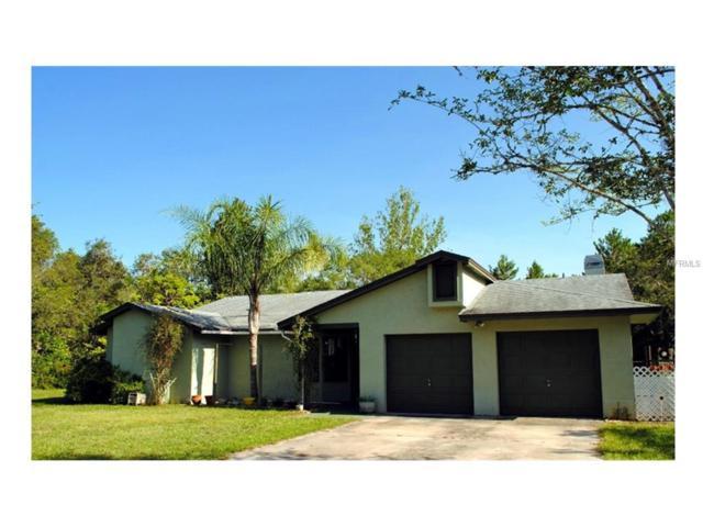 315 Riverwoods Trail, Chuluota, FL 32766 (MLS #O5519671) :: RE/MAX Innovation
