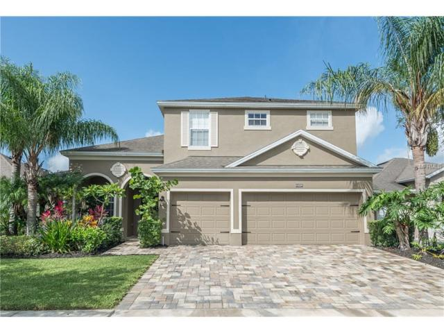 13225 Fox Glove Street, Winter Garden, FL 34787 (MLS #O5519688) :: RE/MAX Innovation