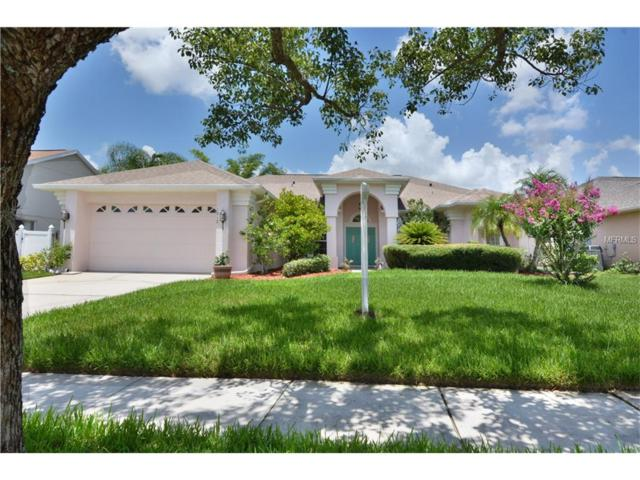1912 Turtle Creek Place, Orlando, FL 32825 (MLS #O5519758) :: Sosa | Philbeck Real Estate Group
