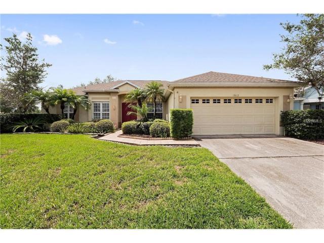 13612 Bluemoon Court, Orlando, FL 32828 (MLS #O5519765) :: RE/MAX Innovation
