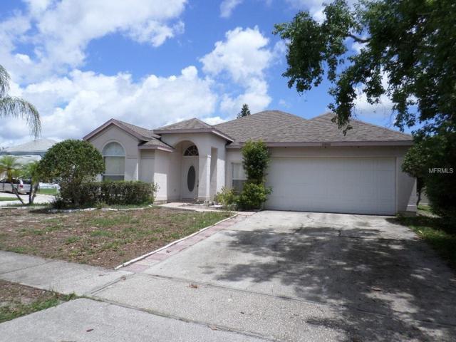 12860 Waterhaven Circle, Orlando, FL 32828 (MLS #O5519802) :: RE/MAX Innovation