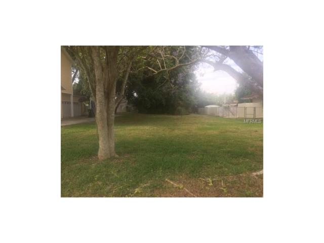 1016 Hunter Avenue, Orlando, FL 32804 (MLS #O5519827) :: KELLER WILLIAMS CLASSIC VI