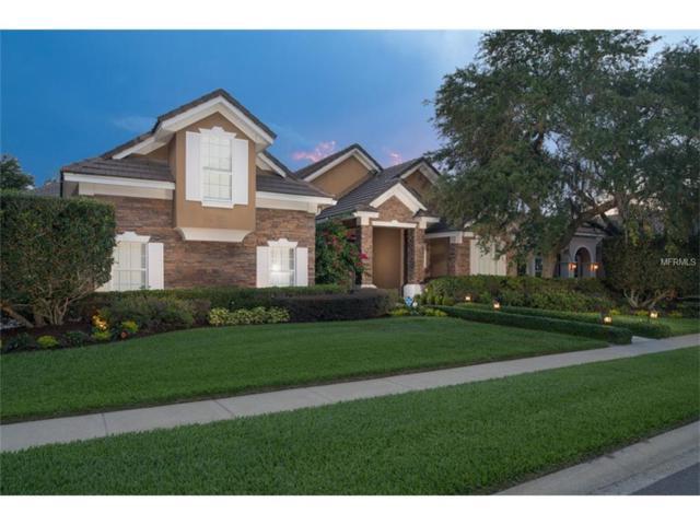4842 Keeneland Circle, Orlando, FL 32819 (MLS #O5519863) :: Premium Properties Real Estate Services