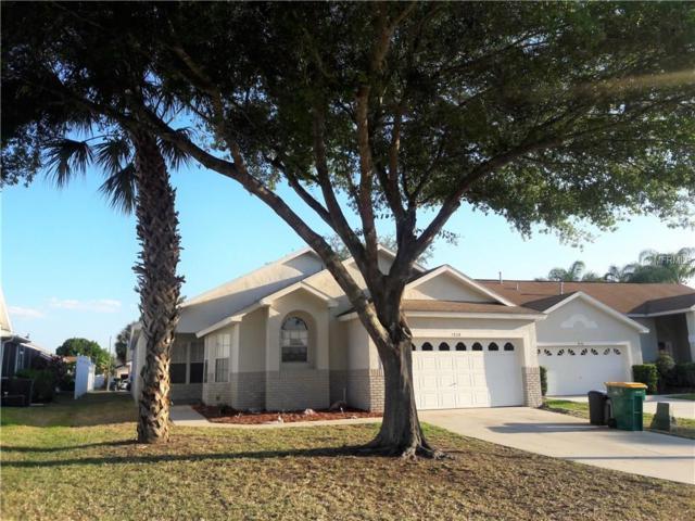 7828 Turkey Oak Lane, Kissimmee, FL 34747 (MLS #O5519889) :: RE/MAX Realtec Group