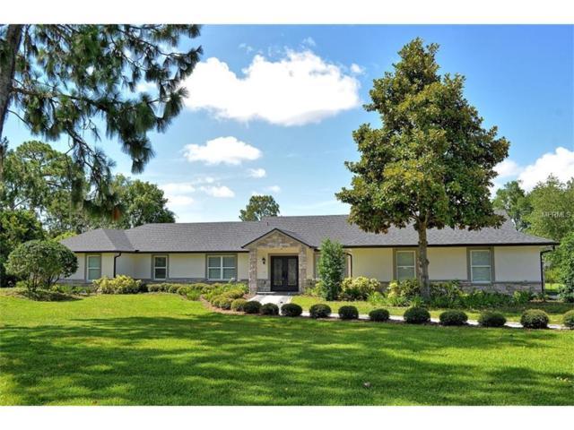 8240 Oak Park Road, Orlando, FL 32819 (MLS #O5519941) :: Premium Properties Real Estate Services
