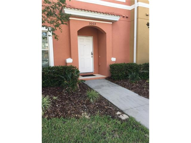 3068 White Orchid Road, Kissimmee, FL 34747 (MLS #O5519943) :: RE/MAX Realtec Group