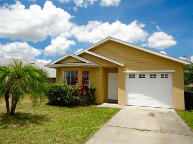 13508 Glasser Avenue, Orlando, FL 32826 (MLS #O5519966) :: Griffin Group