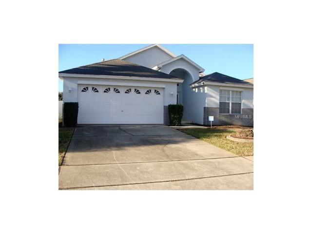 8012 Spring Creek Drive, Kissimmee, FL 34747 (MLS #O5519969) :: Premium Properties Real Estate Services