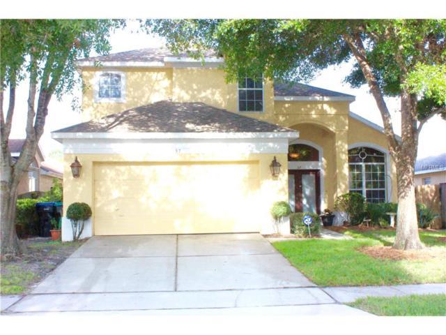 57 Battler Street, Orlando, FL 32828 (MLS #O5519982) :: RE/MAX Innovation