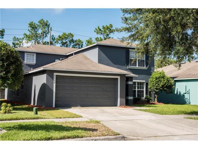 4716 Langdale Drive, Orlando, FL 32808 (MLS #O5519989) :: RE/MAX Realtec Group
