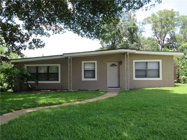 601 E Highland Street, Altamonte Springs, FL 32701 (MLS #O5519990) :: Premium Properties Real Estate Services