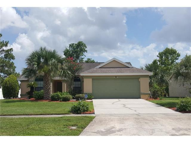 2252 Rio Pinar Lakes Boulevard, Orlando, FL 32822 (MLS #O5519994) :: Griffin Group