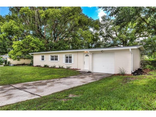 4005 Lake Margaret Drive, Orlando, FL 32812 (MLS #O5519998) :: RE/MAX Realtec Group