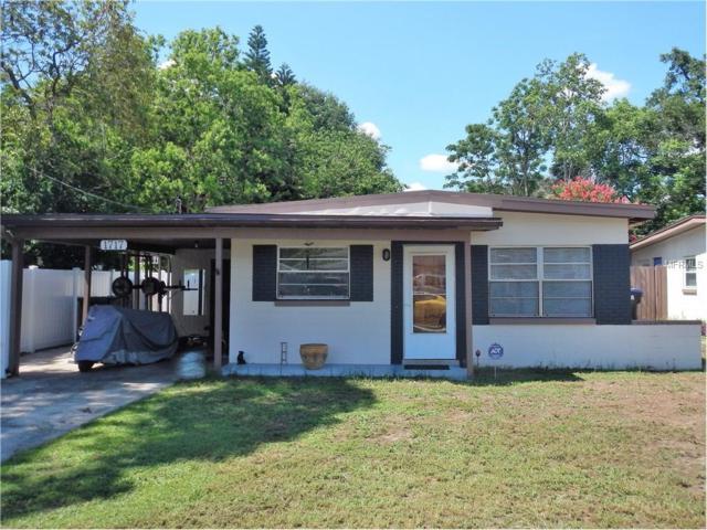 1717 White Avenue, Orlando, FL 32806 (MLS #O5520003) :: RE/MAX Realtec Group