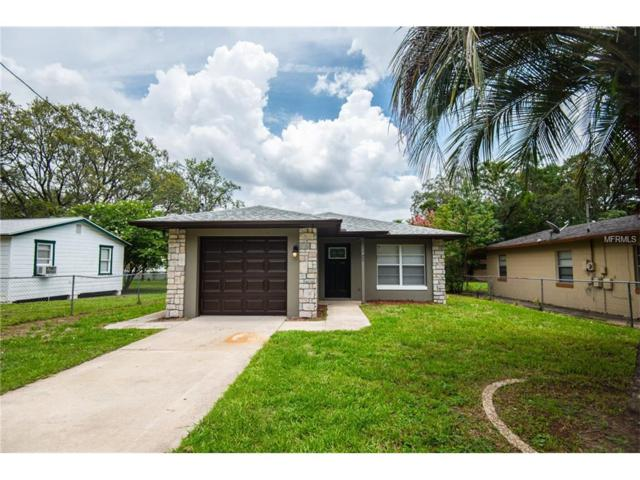 817 Kirk Street, Orlando, FL 32808 (MLS #O5520015) :: RE/MAX Realtec Group