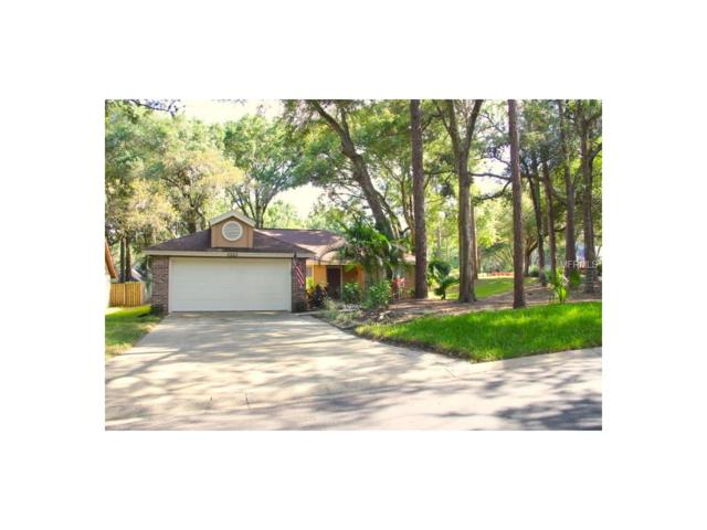 1230 Pine Needle Court, Altamonte Springs, FL 32714 (MLS #O5520024) :: Premium Properties Real Estate Services