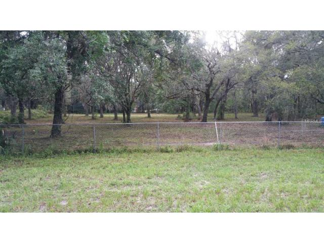 5432 Carter Road, Lake Mary, FL 32746 (MLS #O5520036) :: Premium Properties Real Estate Services