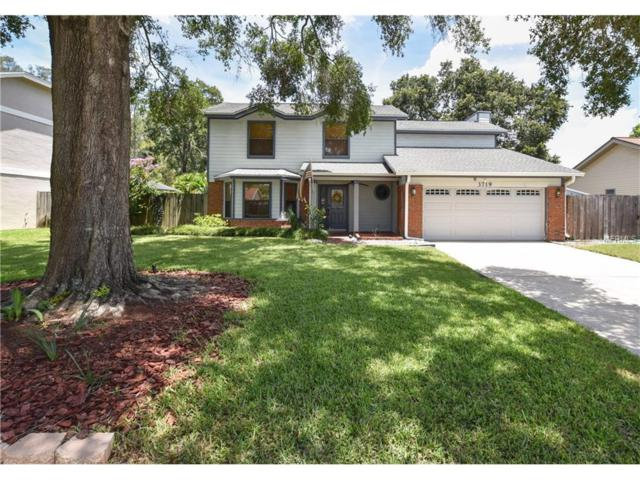 3719 Landlubber Street, Orlando, FL 32812 (MLS #O5520051) :: Griffin Group
