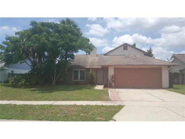 528 Starstone Drive, Lake Mary, FL 32746 (MLS #O5520083) :: Premium Properties Real Estate Services