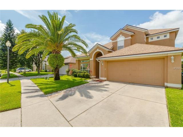 510 Hardwood Circle, Orlando, FL 32828 (MLS #O5520109) :: Baird Realty Group