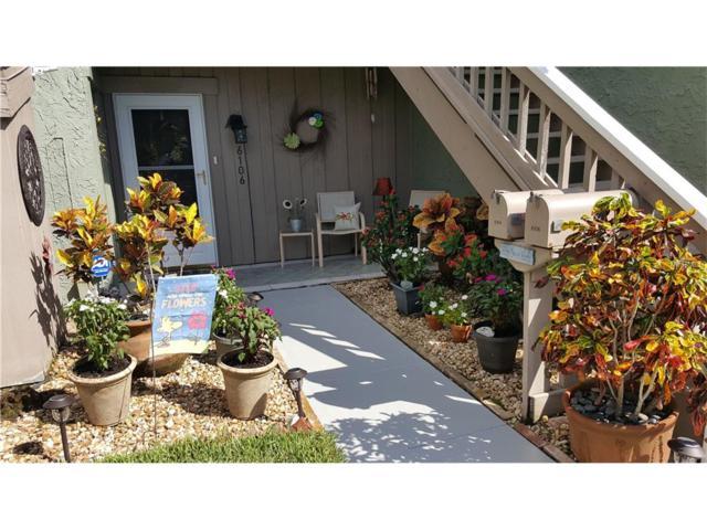 6106 Peregrine Avenue C07, Orlando, FL 32819 (MLS #O5520154) :: Premium Properties Real Estate Services